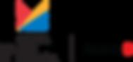 CMYK_Logo_CAM+Montreal.png