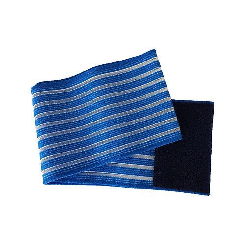 Flexible Fixierbandage 8 x 60 cm