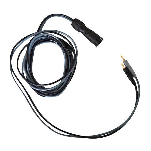 2er Anschluss-Kabel 150 cm