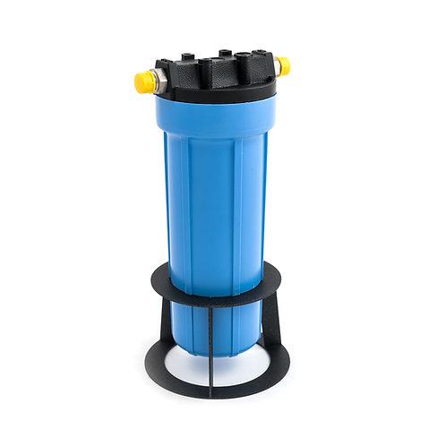 Wasserfilter-System Carbonit 0.15 μm für Leitungswasser