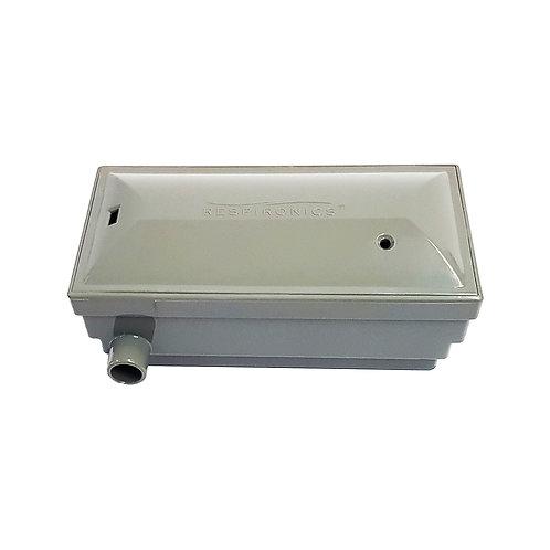 Eingangsfilter für den Sauerstoffkonzentrator Everflo
