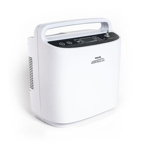 Mobiler Sauerstoff-Konzentrator SimplyGo