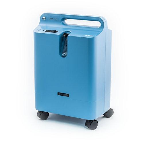 Sauerstoffkonzentrator EverFlo (0 -5 Liter pro Minute)