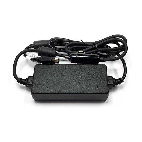 SimplyGo Mini DC-Netzteil (Auto/Boot)