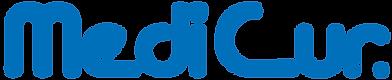 MediCur Logo