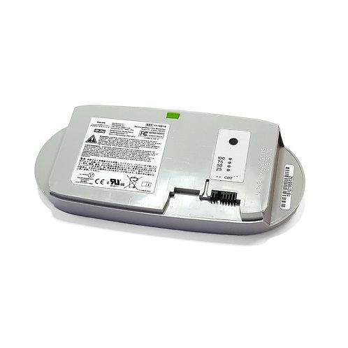 Standard-Akku für den mobilen Sauerstoffkonzentrator SimplyGo Mini