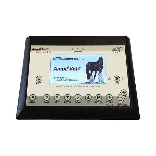 AmpliVet synchro 3.0