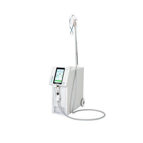 Sauerstoffkonzentrator Précise 6000 MI (0 - 5 Liter pro Minute)