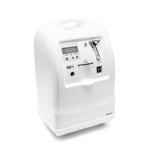 Sauerstoffkonzentrator KSOC-5