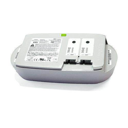 Langzeit-Akku für den mobilen Sauerstoffkonzentrator SimplyGo Mini von Philips