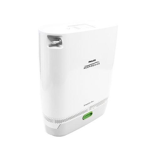 Mobiler Sauerstoffkonzentrator SimplyGo mini
