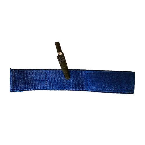 StretchiTrode 2.5 x 13 cm