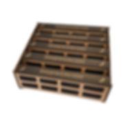 Filter für IQAir Luftreiniger