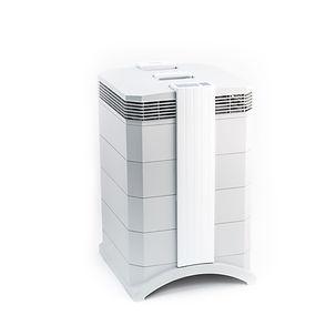 IQAir Luftreiniger HealthPro