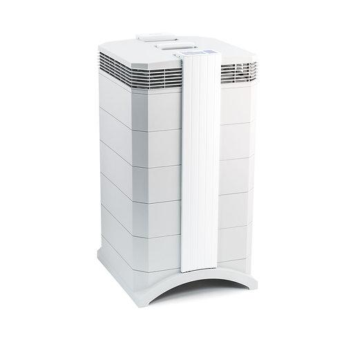 Luftreiniger IQAir HealthPro 250