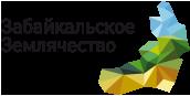 zabzem-logo.png