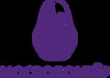 mosvolonter_logo.png