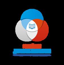 Логотип РДШ.png