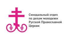 pravoslavmolodezh.jpg