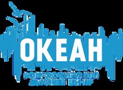 Okean_logo_nov_prozr.png