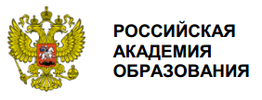 RAO_logo1-1.png