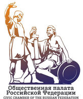 new_logo_OPRF21052015.JPG