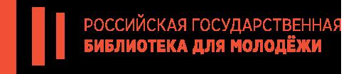 lib_logo-1-7-2.png