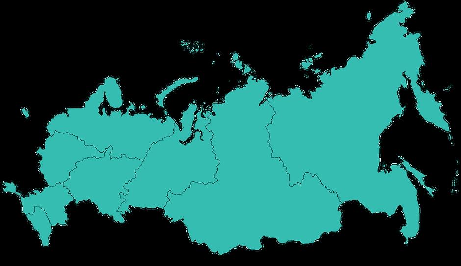 Российская Федеация