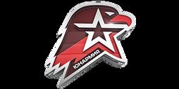 unarmy_logo.png