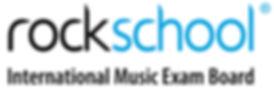 Rockschool_logo.jpg