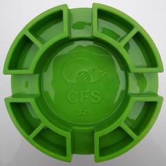 CFS Gun Cap