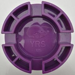 YRS Gun Cap