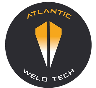 AWT-Logos-1(WEB).png