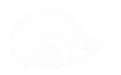 MoleBW