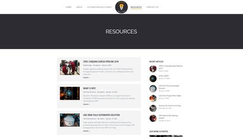 AWT Resources.JPG