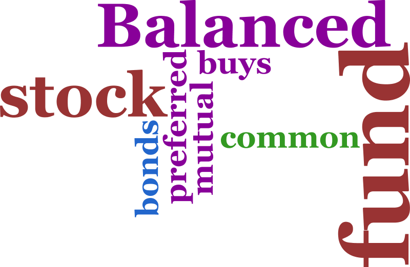 Balanced_mutual_fund_l.png