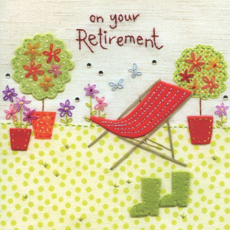 退休金缺口/基富通退休快樂調查