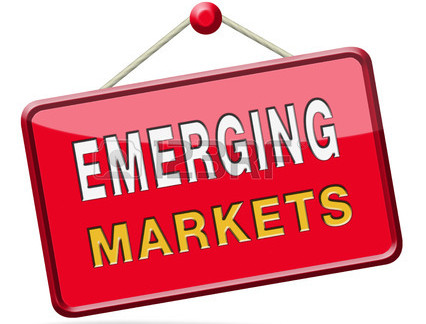 23992912-emerging-market-new-fast-growing-economy-frantic-economies_edited.jpg