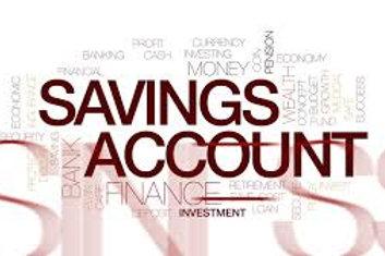 推動台灣個人投資儲蓄帳戶的媒體贊助費-機構投資人─鑽石級贊助