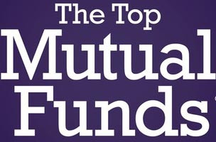 Top-Mutual-Funds.jpg