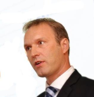 NN (L) 新興市場債券基金經理人盧馬克(Marco Ruijer)