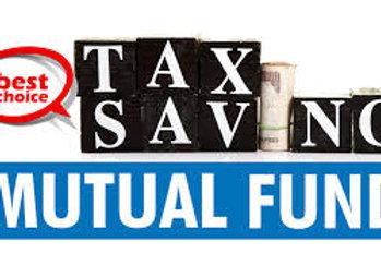 推動台灣個人投資儲蓄帳戶的媒體贊助費-機構投資人─黃金級贊助