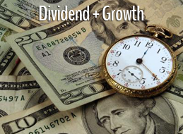 Dividend-+-Growth-259x190.png