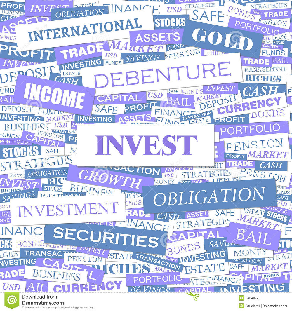 invest-background-concept-wordcloud-illustration-print-concept-word-cloud-graphi