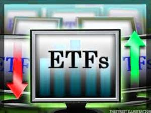 ETF-picture-6.jpg