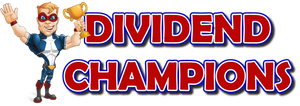 dividend_champions.png