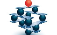 academic-balance-185x114.jpg