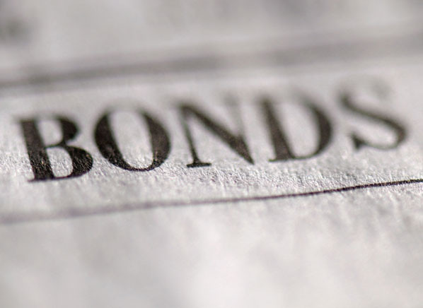 CRO_money_bonds2_05_14.jpg