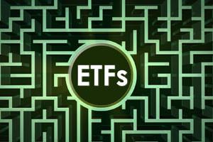 ETF-picture-1.jpg