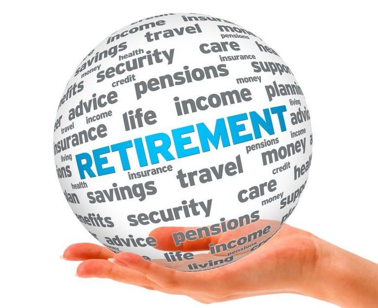 退休規劃的投資組合比一比